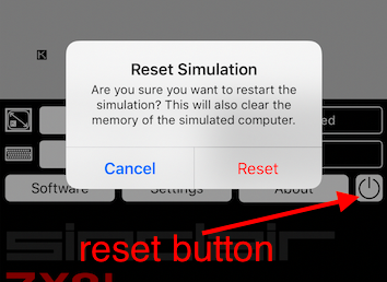 reset button.png