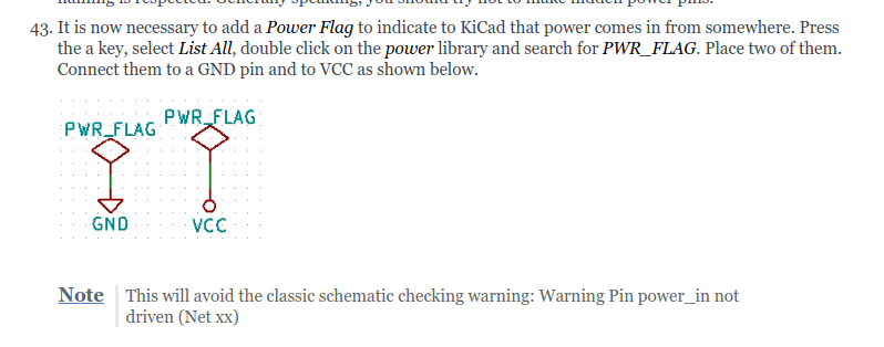 POWER FLAGS.png