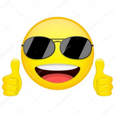 depositphotos_119045024-stock-illustration-good-idea-emoji-thumbs-up.jpg