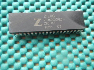 Very fake Z80 CPU.jpg