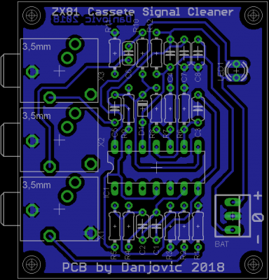 Tape_Loader_pcb_short.png