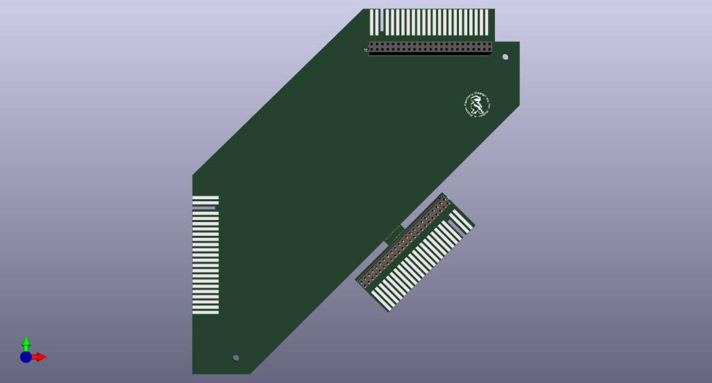 latest_pcb_render1.png