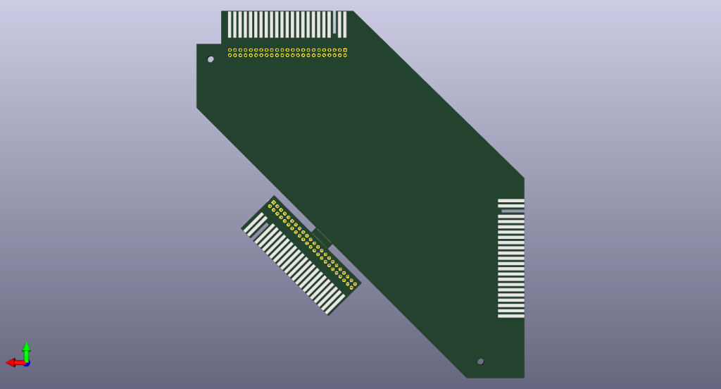 latest_pcb_render2.png