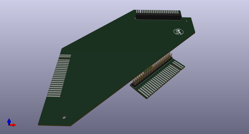 latest_pcb_render3.png