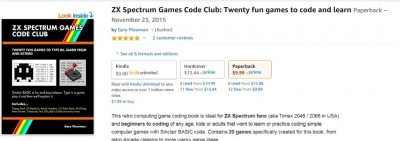 amazon book games.jpg